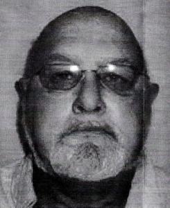 Herbert J Race a registered Sex Offender of South Carolina