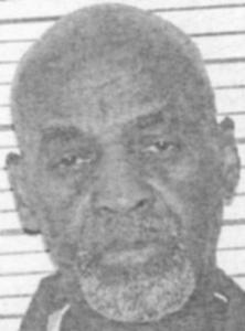 Garnett Johnson a registered Sexual Offender or Predator of Florida
