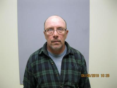 Keith A Collins a registered Sex Offender of New York
