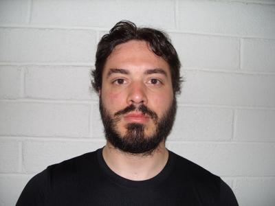 Bryan Aden a registered Sex Offender of Nebraska