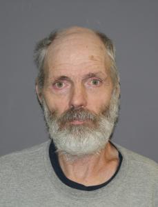 Scott P Turner a registered Sex Offender of New York