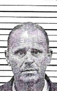 Ronald Robb a registered Sex Offender of Ohio