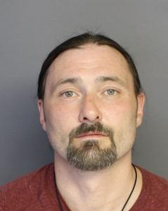 Jacob D Quinn a registered Sex Offender of Massachusetts
