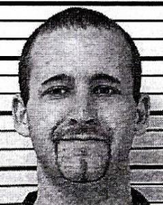 Tyler Andrews a registered Sex Offender of New York