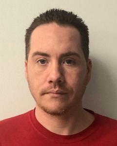 Donald Mcinnes a registered Sex Offender of New York