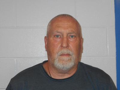Daniel B Lapointe a registered Sex Offender of New York