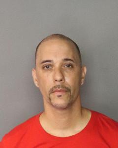 Daniel Rivera a registered Sex Offender of New York