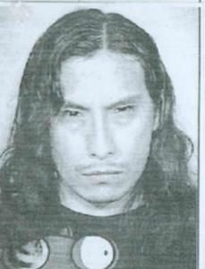 Henry Villon a registered Sex Offender of New York