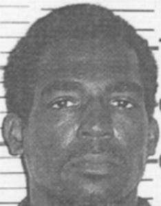 Mauurice Orlando Hunt a registered Sex Offender of Maryland