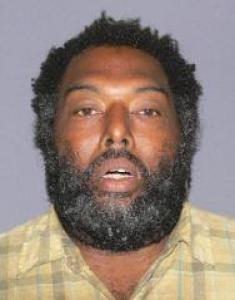 Umar Wiggs a registered Offender of Washington