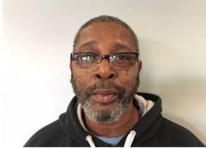 Ronald Abraham a registered Sex Offender of Georgia