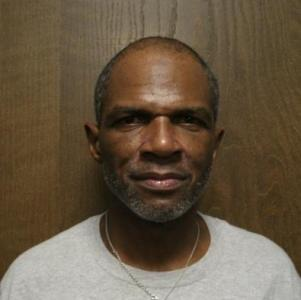 Tyrone Harrison a registered Sex Offender of New York