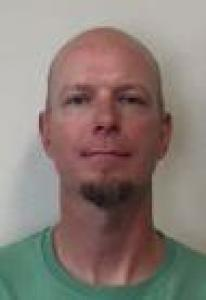 Larry A Pickett a registered Sex Offender of Texas