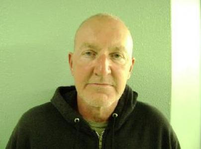 Cerrick Decamp a registered Sex Offender of New York