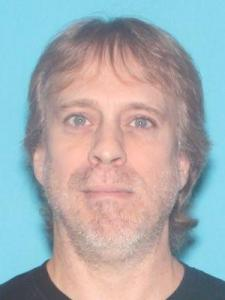 Ronald Outman a registered Sexual Offender or Predator of Florida