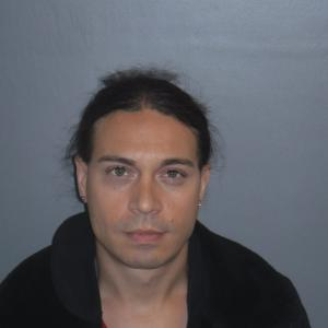Joshua Devine a registered Sex Offender of New York