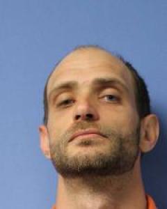 Matt Hagar a registered Sex Offender of New York