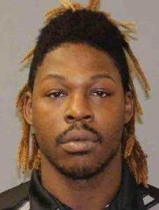 Toussaint Isaac a registered Sex Offender of New York