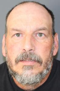 Aaron Jay Wells a registered Sex Offender of New York