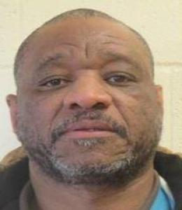 Kenneth L Williams a registered Sex Offender of North Carolina