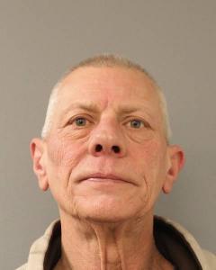 Rodney Aller a registered Sex Offender of New York