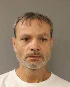 Michael Bird a registered Sex Offender of New York