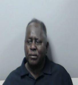 John Claitt a registered Sexual Offender or Predator of Florida