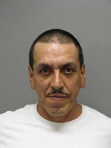David Hernandez a registered Sex Offender of Connecticut