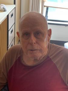 Bertram B Campbell a registered Sex Offender of New York