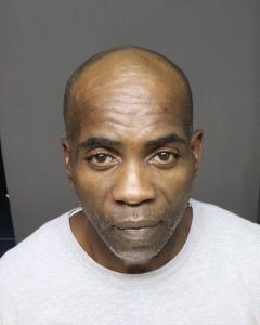 Lemar Jackson a registered Sex Offender of New York