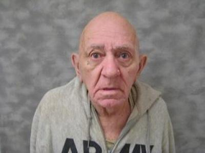 John Quesnell a registered Sex Offender of Tennessee