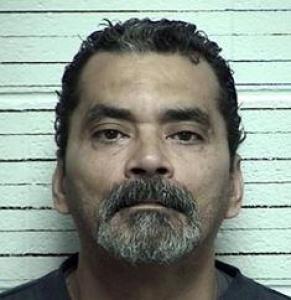 Daniel Torres a registered Sex Offender of Georgia