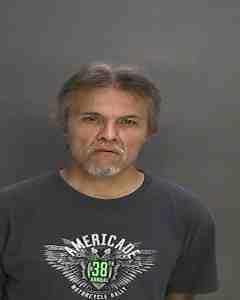 walter boden sex offender in New Brunswick