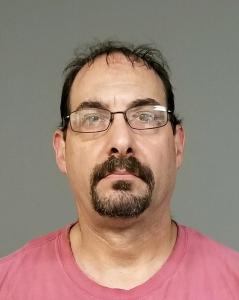 Philip M Cobb a registered Sex Offender of New York