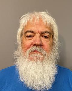 Daniel A Killian a registered Sex Offender of New York