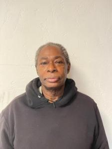 Alfred Hardy a registered Sex Offender of New York