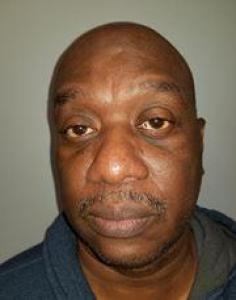 Dexter D Banner a registered Sex Offender of Georgia