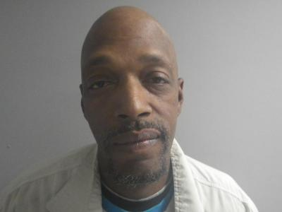 Troy Evans a registered Sex Offender of New York