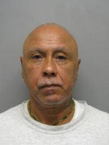 Jose Garcia a registered Sex Offender of Connecticut