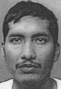 Pascual Velasquez a registered Sex Offender of New York