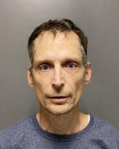 Daniel Felice a registered Sex Offender of New York