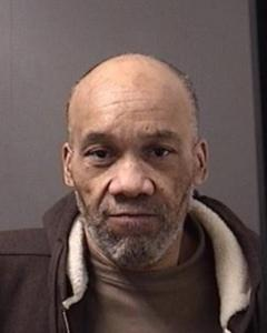 Ira Cotton a registered Sex Offender of New York