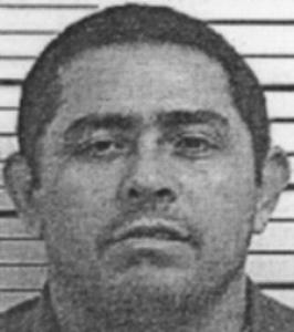 Luis Vargas a registered Sex Offender of New York