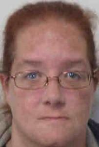 Diana Decker a registered Sex Offender of New York