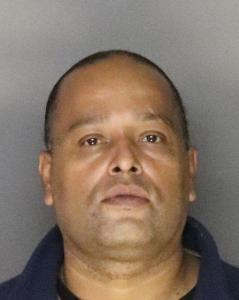 Luis Alicea a registered Sex Offender of New York