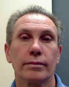William Migliaccio a registered Sexual Offender or Predator of Florida