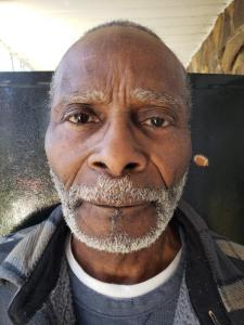Jackie Brown a registered Sex Offender of New York