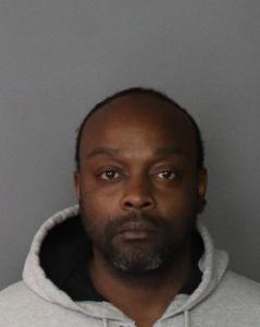 Raheim Ashby a registered Sex Offender of New York