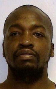 Jesse Chavis a registered Sex Offender of New Jersey