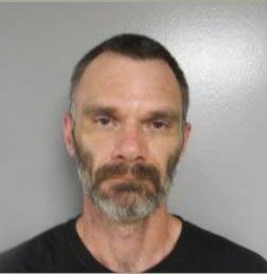Nelson E Bolster a registered Sex Offender of Missouri
